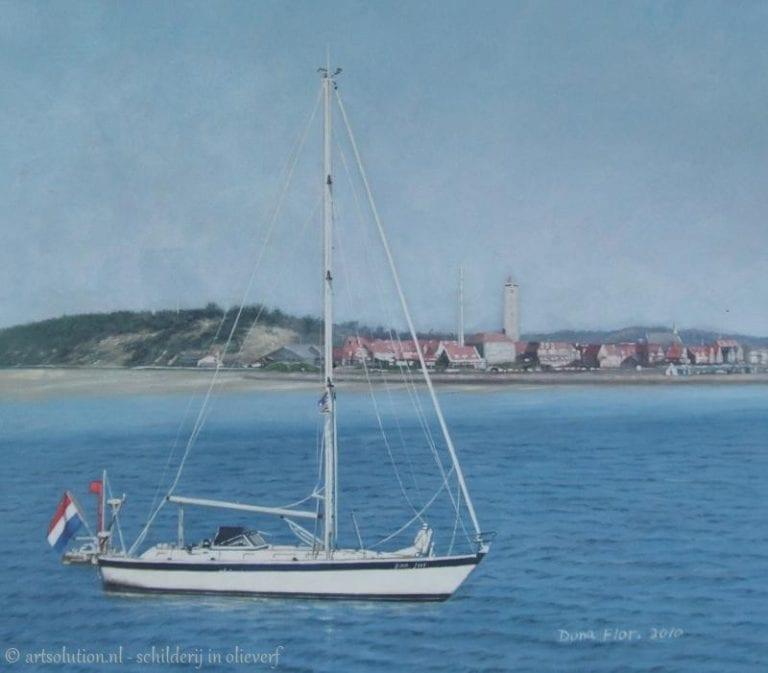 zeilboot-portret-800px